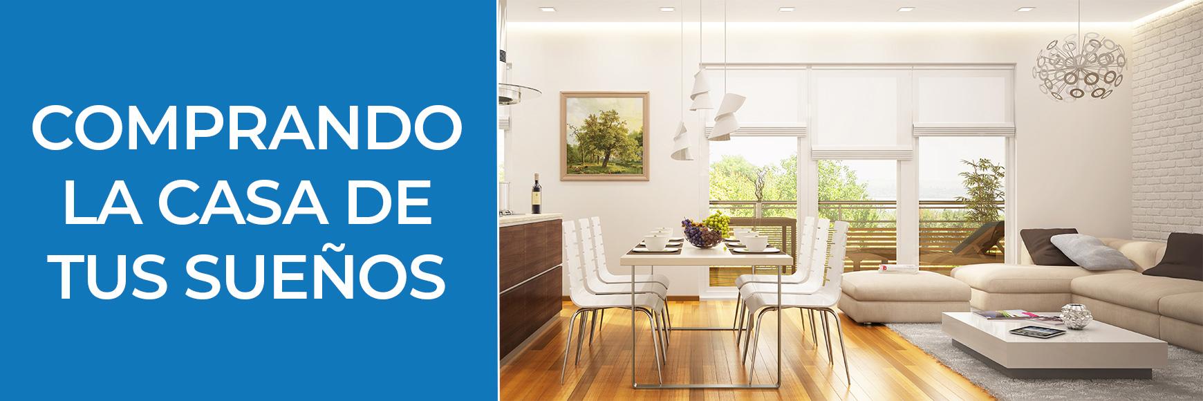 Comprando la casa de tus suenos-Banner-Orlando Homes Sales