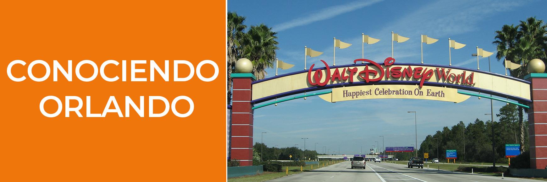 Conociendo Orlando-Banner-Orlando Homes Sales