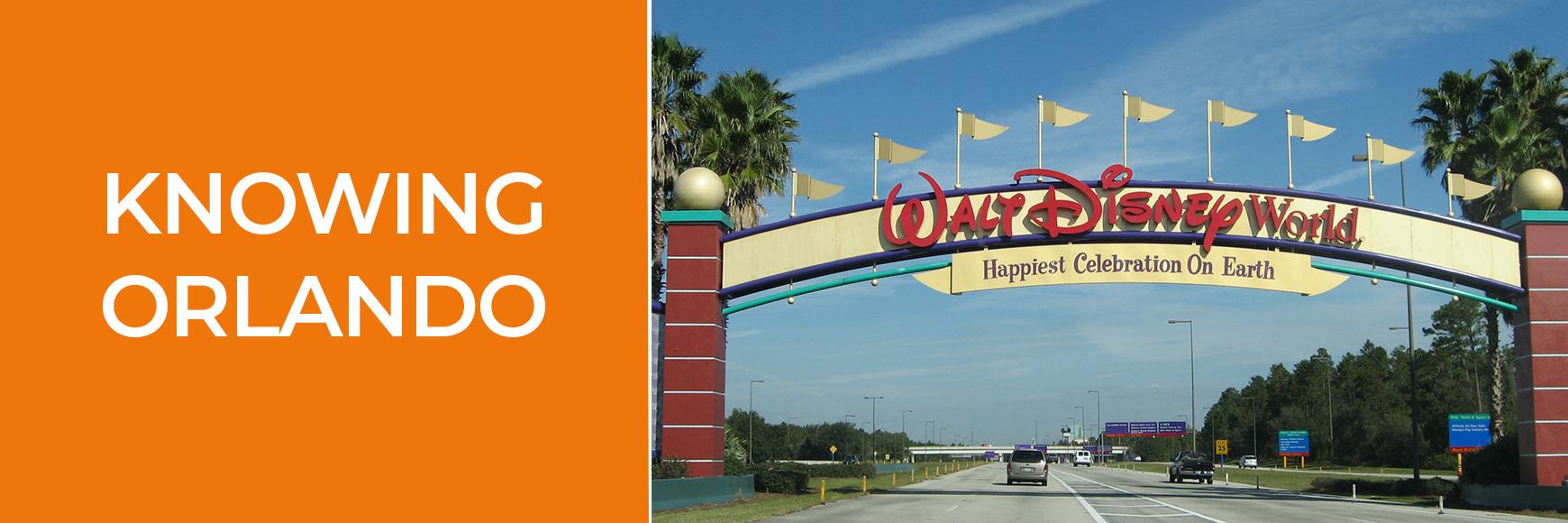 Knowing Orlando-Banner-Orlando Homes Sales