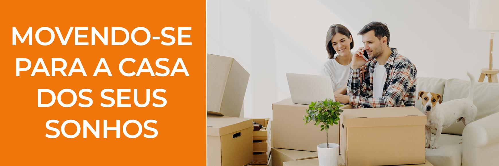 Movendo-se para a casa dos seus sonhos-Banner-Orlando Homes Sales