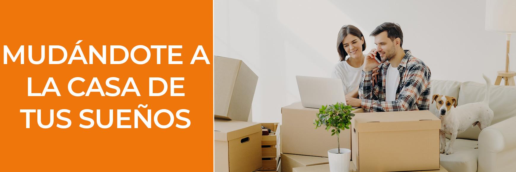 Múdandote a la casa de tus sueños-Banner-Orlando Homes Sales