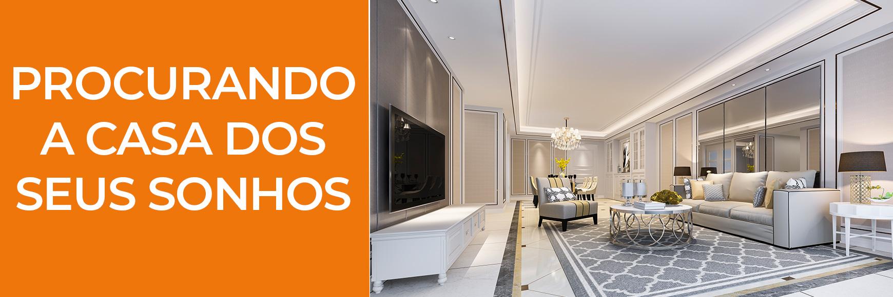 Procurando a casa dos seus sonhos-Banner-Orlando Homes Sales