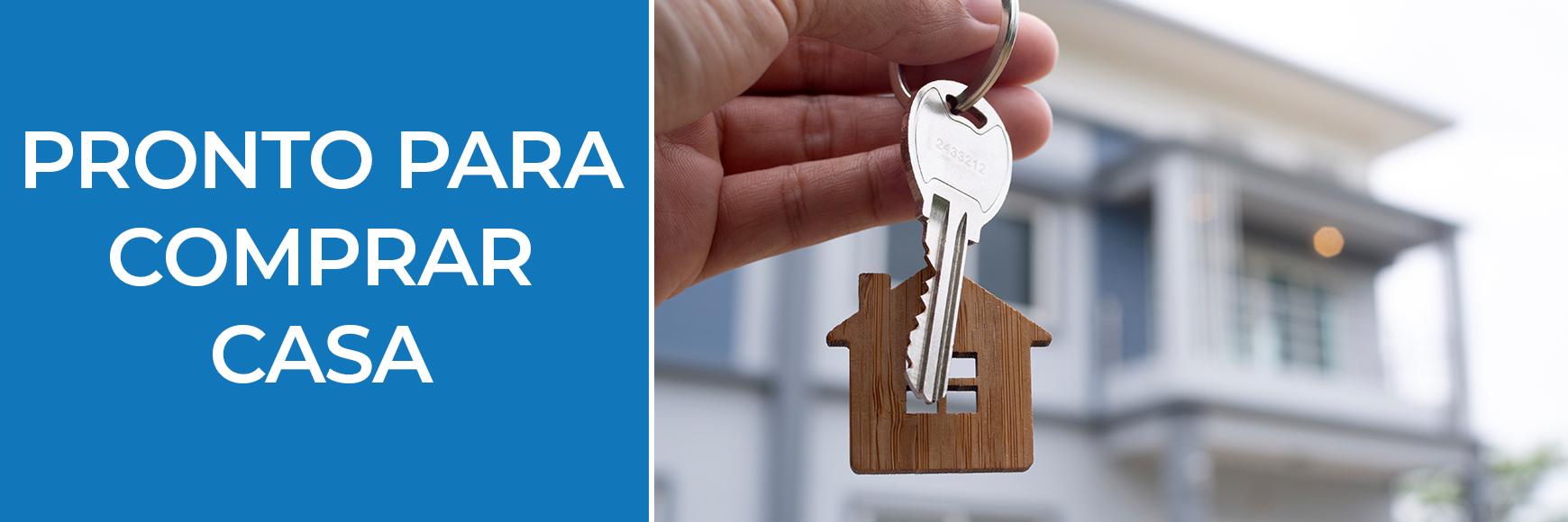 Pronto para comprar casa-Banner-Orlando Realtor Solutions