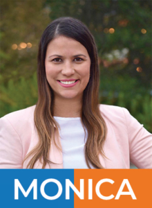 Realtor In Orlando Monica Salas