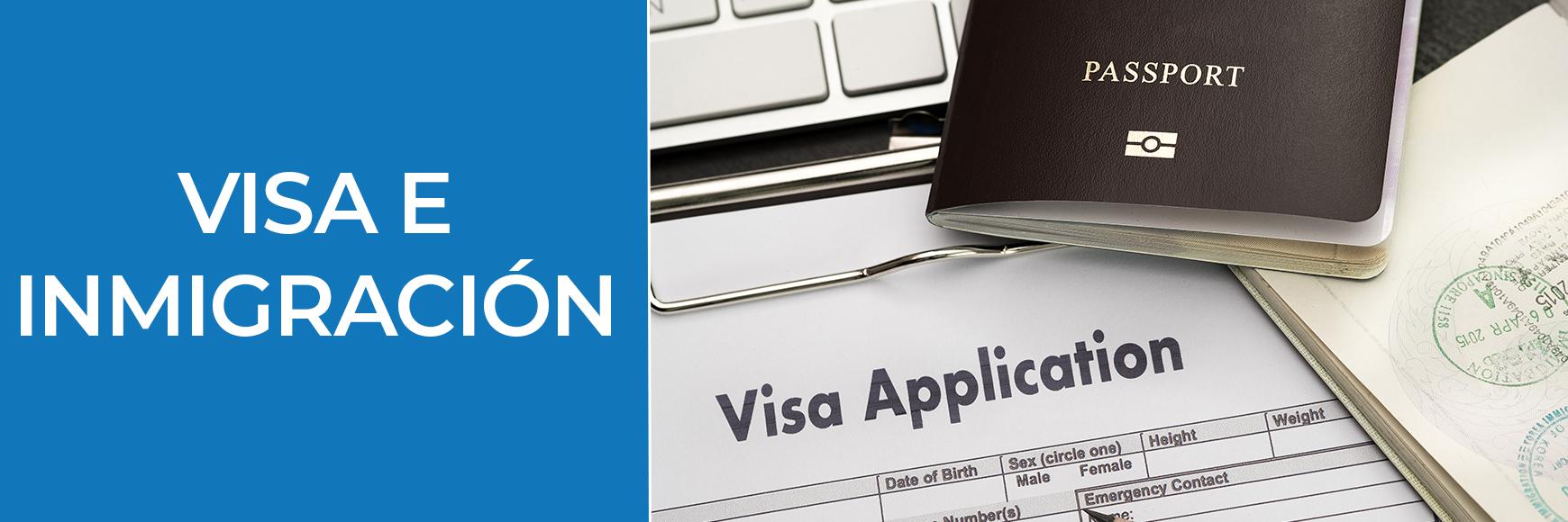 Visa e Inmigracion-Banner-Orlando Homes Sales