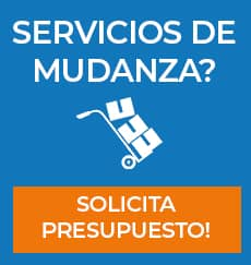 Banner-Lateral-Servicios-de-Mudanza-Orlando-International-Moving