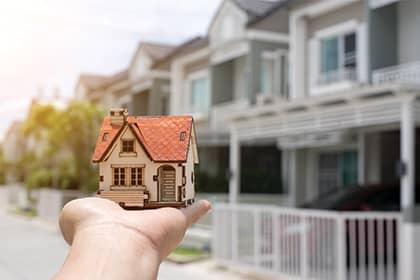 Comprar Casas en Orlando-Orlando Homes Sales