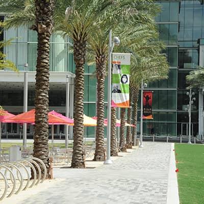 Dr Phillips-Comunidades em Orlando