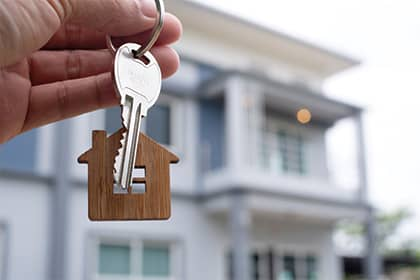 Listo para comprar tu casa-Orlando Homes Sales