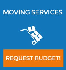 Moving Services-Side-Banner-Orlando Homes Sales