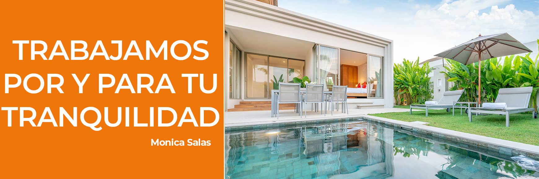 Rentar Casas en Orlando-Orlando Homes Sales