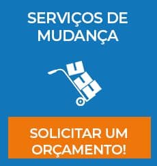 Servicos de mudancas-Side-Banner-Orlando Homes Sales
