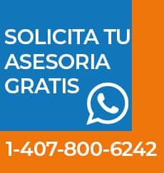 Solicita-Asesoria gratis Realtor en Orlando