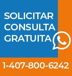 Solicitar Consulta Gratuita-Orlando Homes Sales
