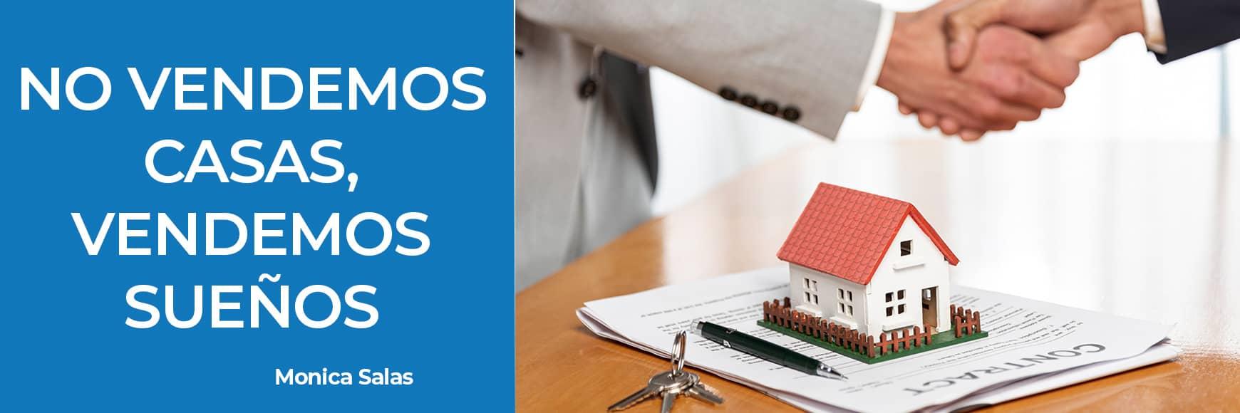 Vender Casa en Orlando Realtor-Agente de Bienes raices