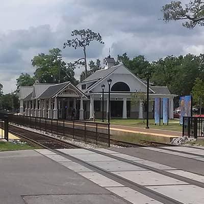 Winter-Park-Comunidades em Orlando-Orlando Homes Sales