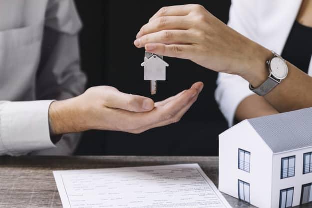 Agente de bienes raíces Guia para comprar una casa en Florida - Orlando Homes Sales