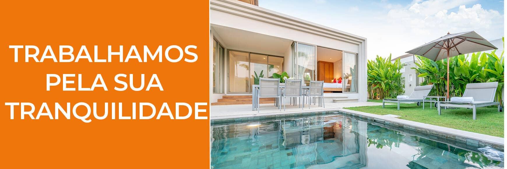 Alugar Casas em Orlando-Orlando Homes Sales