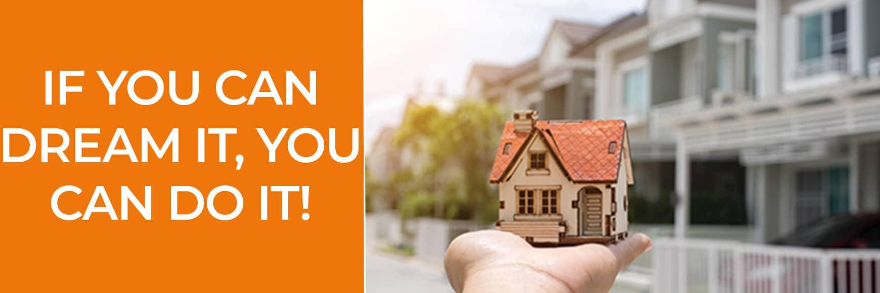 Buying a Home inOrlando-Orlando Homes Sales