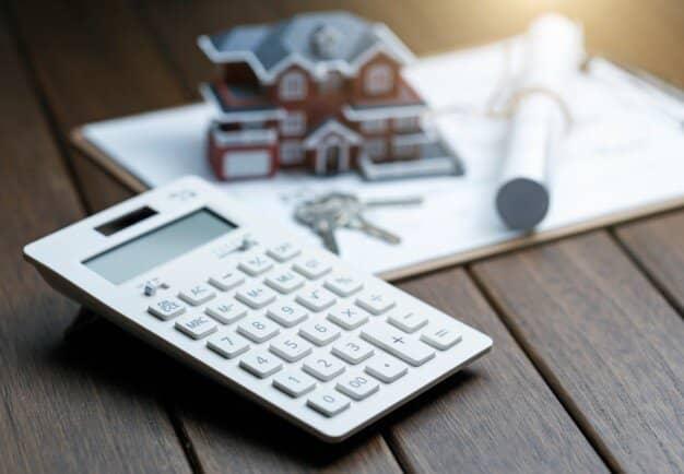 Como hacer un presupuesto - Guia para comprar una casa en Florida - Orlando Homes Sales