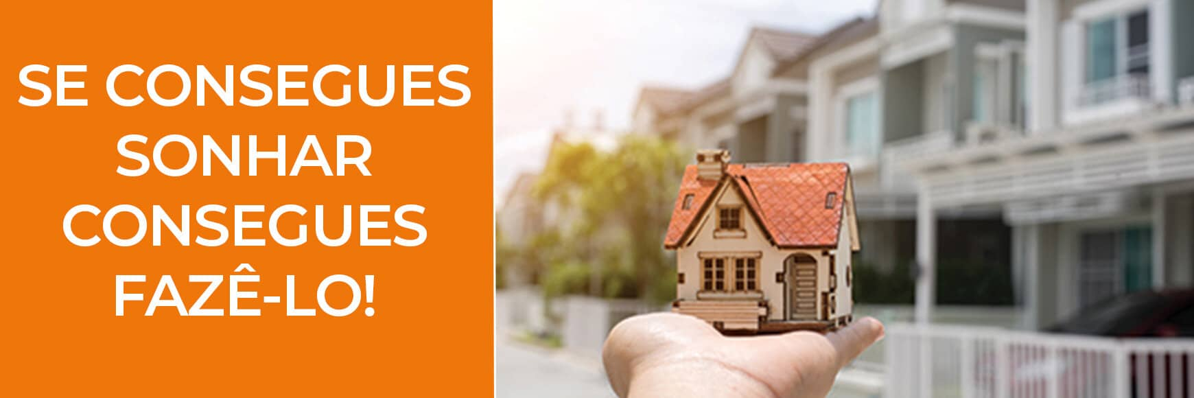 Comprar Casas Em Orlando-Orlando Homes Sales