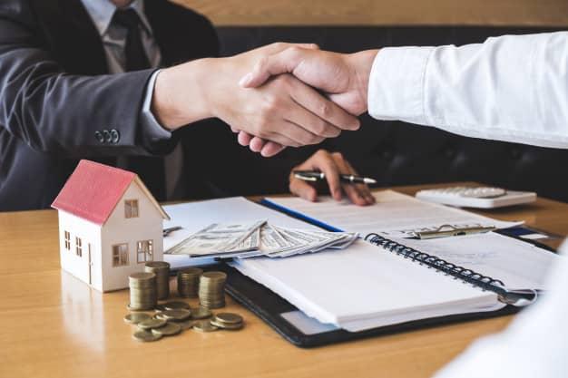 Día del cierre - Guia para comprar una casa en Florida - Orlando Homes Sales