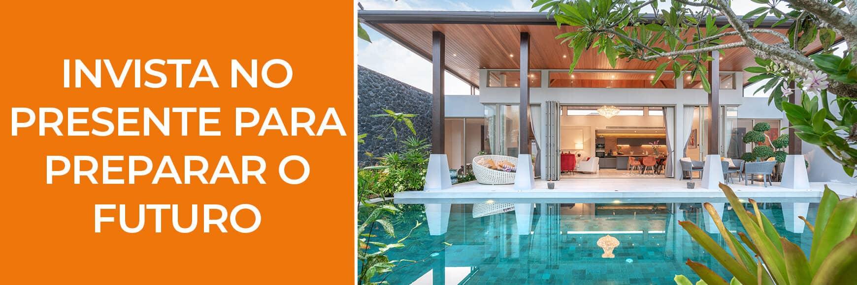 Invista Em Imoveis-Orlando Homes Sales