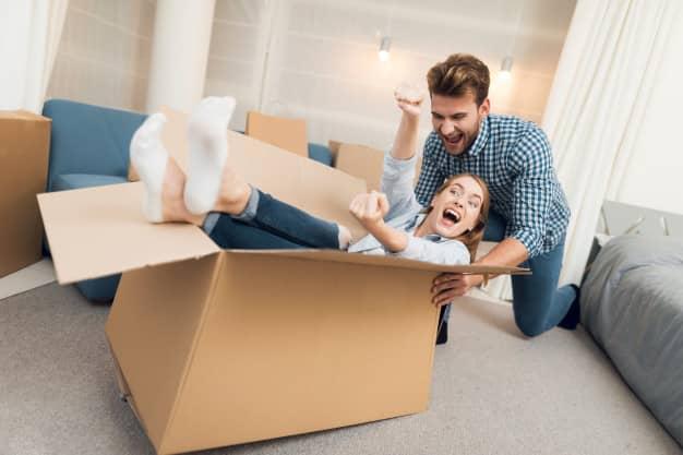 Tips para antes de la mudanza- Guia para comprar una casa en Florida - Orlando Homes Sales