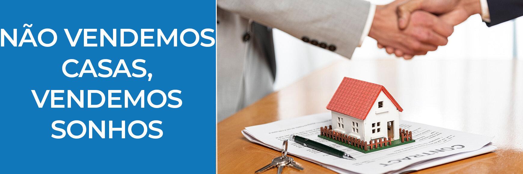 Vender Casas Em Orlando-Orlando Homes Sales