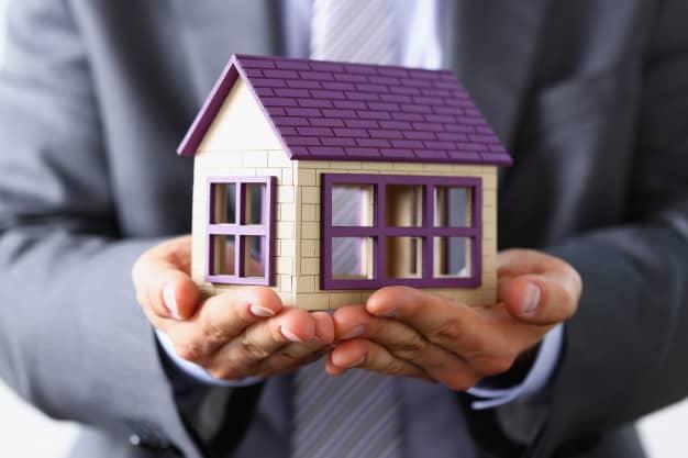 Vender una casa para comprar otra - Guia para comprar una casa en Florida - Orlando Homes Sales